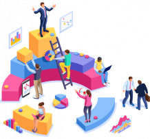 Info-graphics Content - Best Info-graphics Content Creation Services