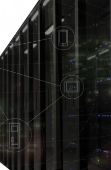 Legacy System Modernization-An Important Shift to Evolve Your Business   InfoVision