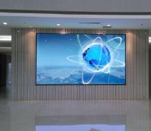 IF-6 Outdoor Videowall and Led Digital Signage in Coimbatore