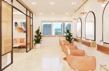 Insights Of Interior Designing Firms In Gurgaon