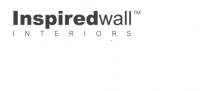 teakwood wall panels
