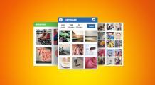 10 Reasons Explaining Why to Embed Instagram Widget on Your Website - Buzz Muzz