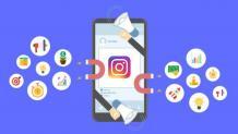 Social Media Tools – The 9 Best Tools For 2020 – Digatalen