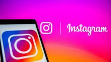 Instagram Tips And Tricks 2021