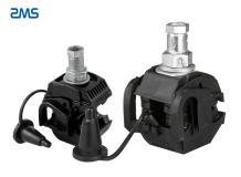 Insulation Piercing Clamp Suitable for PVC/XLPE Distribution Cables