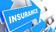 Top Insurance Companies In United States - Limastech