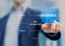Insurance service provider company in Hayes | UR Mortgage