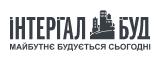 Квартира в рассрочку от застройщика в Киеве: купить готовую квартиру