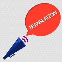 Interesting Facts About Translation - Blog