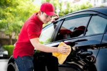 Things that Every Car Owner Should Know
