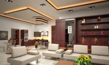 Interiors in Chennai, Interior Designers in Chennai, Interior Decorators in Chennai - Ensileta Global Infra