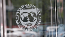 IMF advice Nigeria to adopt unified exchange rate