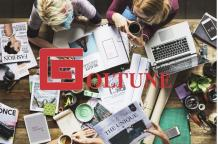 Podcast Internship Opportunity for Goltune News, Online Fashion Magazine