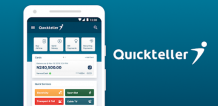 How to use quickteller to transfer money, Buy airtime and pay bills - How To -Bestmarket