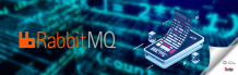 Blog: Introduction to messaging queue - RabbitMQ | Tudip