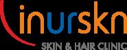 Best Hair Treatment Clinic in Mumbai | Hair Specialist Doctor | Inurskn