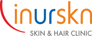 Best Hair Clinic in Mumbai | Hair Specialist in Powai | Inurskn