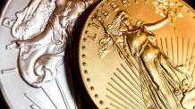 How Much Do I Need To Invest In Gold? - Global Bullion ...   Fotosdefrases