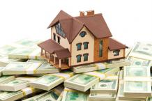 How To Invest In Real Estate With Little Money - Ez Postings