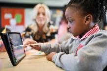 iPads for School