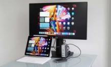 How to Use your iPad as a PC?