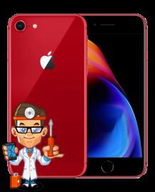 iPhone 8 Reparatur - Flying Phone - Handy Reparatur