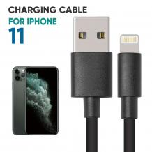 iPhone 11 Lightning Charging Cable | Mobile Accessories UK