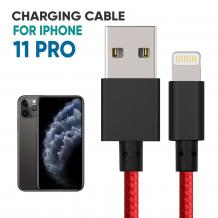 iPhone 11 Pro Charging Cable | Mobile Accessories UK