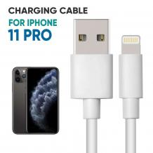iPhone 11 Pro Lightning Cable | Mobile Accessories UK