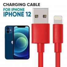 iPhone 12 Charging Cable | Mobile Accessories UK