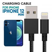 iPhone 12 Mini Charging Cable   Mobile Accessories UK