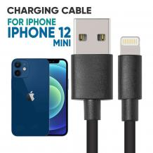 iPhone 12 Mini Lightning Cable   Mobile Accessories UK