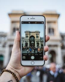 Buy Second Hand iPhone 7 in Perth, Australia