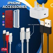 iPhone Accessories | Mobile Accessories UK