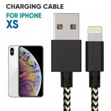 iPhone XS Charging Cable | Mobile Accessories UK