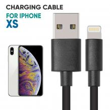 iPhone XS Lightning Cable | Mobile Accessories UK