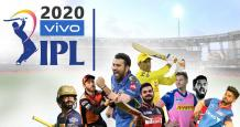 IPL live Streaming - ipl 2020 live | schedule, fixture, time table & results
