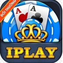 Review Iplay Game Bài Đổi Thưởng | Link Tải iOS, APK, PC