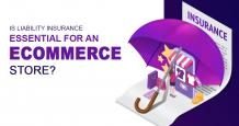 Is Liability Insurance Essential for an Ecommerce Store?