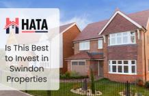 Sale and Buy Property in Swindon and London