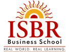 in Sports Management with Dual Specialization- ISBR Bangalore
