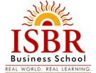 Global PGDM, PGDM in International Business - ISBR Bangalore