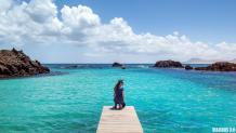 20 ideas para ir este verano de vacaciones a la isla de lobos - 22 - 6