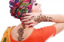 Islamic Fashion Influences Mainstream Fashion