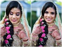 Dua Istikhara About Marriage in English - Istikhara Ka Tarika in Quran