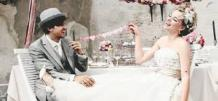 Dua Istikhara Namaz For Love Marriage - Amliyat Wazifa