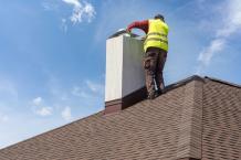 Best Roofing Contractors Cincinnati, OH | Roof Leak Repair Cincinnati