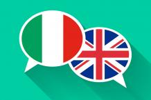 Why Should You Hire a Human Translator?