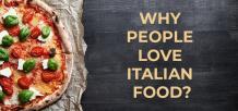 italian food in sarjapur