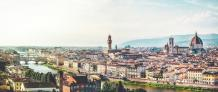 Top Places to Visit in Italy